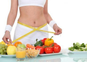 Bạn có biết béo phì có thể dẫn đến chứng ngưng thở khi ngủ không?