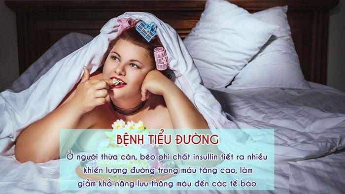 beo-phi-gay-ra-benh-xuong-khop-1