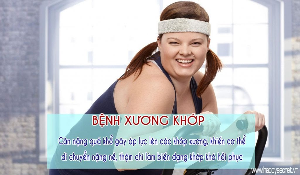 beo-phi-gay-ra-benh-xuong-khop