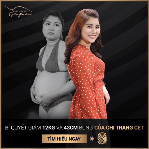 giam-8kg-trong-1-thang-2