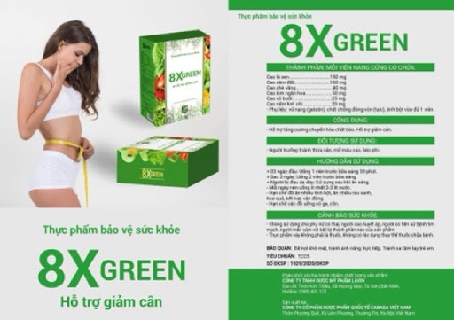giam-can-8x-1