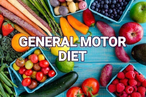 phuong-phap-giam-can-General-Motor-Diet