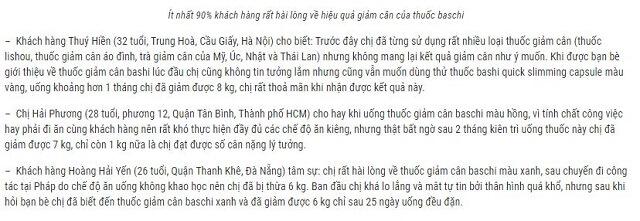 Feedback Tu Khach Hang Su Dung San Pham 7