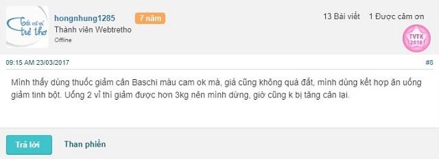 Feedback Tu Khach Hang Su Dung San Pham 9